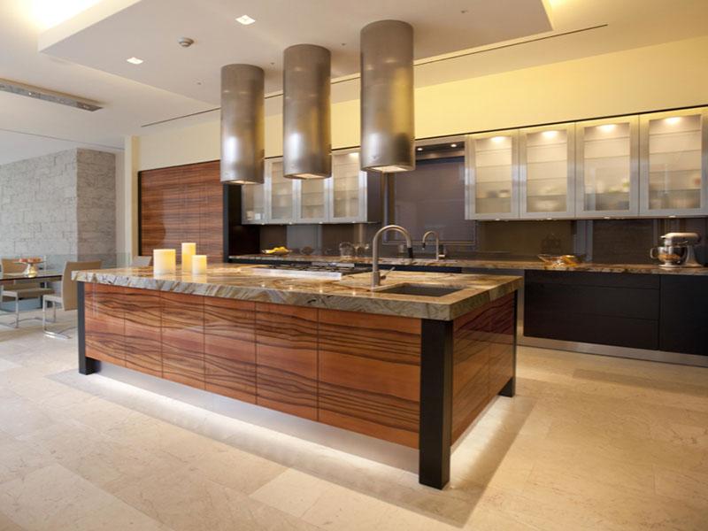 kitchen2site2