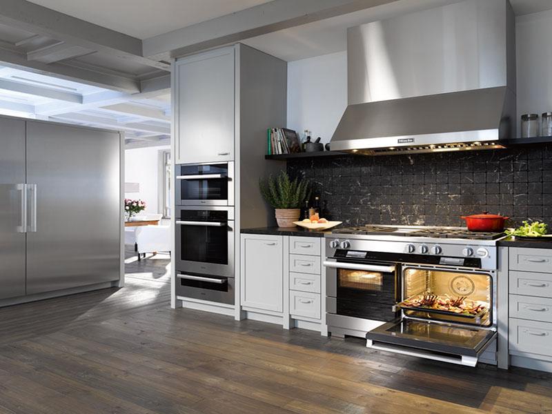 kitchen3site3