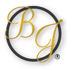 logocenterbj_smaller