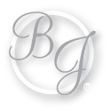 logocenterbjgray