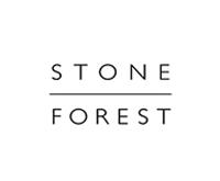 stoneforest